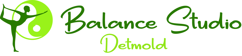 Balance Studio Detmold